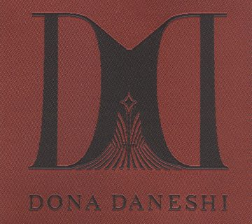 dona daneshi